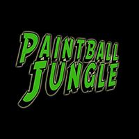 Paintball Jungle / Warped Sports