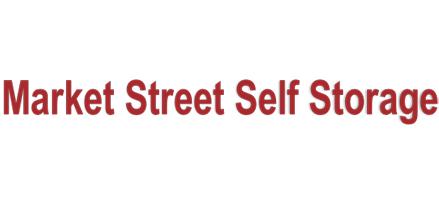 Market Street Self Storage