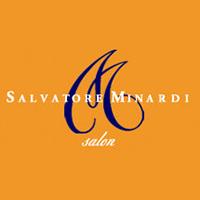 Salvatore Minardi Salon