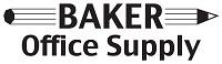 Baker Office Supply