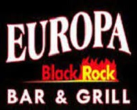 Europa Restaurant - Ludlow