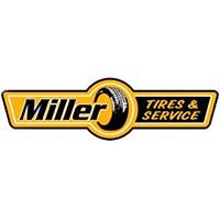 Miller Tires & Service
