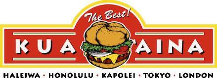 Kua 'Aina Sandwich Kapolei