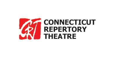 CT Repertory Theatre - Lysistrata