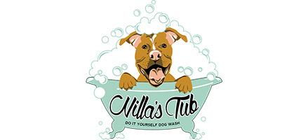 Nilla's Tub Offer #2