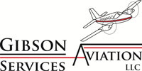 Gibson Aviation Services - PILOT STARTER PACKAGE