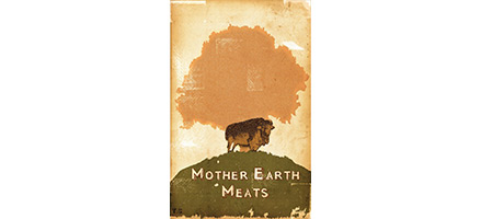 Mother Earth Meats & Market