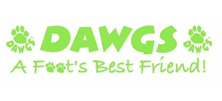 USA Dawgs - Mossy Oak FleeceDawgs for Women/Men