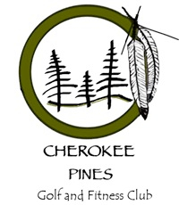CHEROKEE PINES GOLF AND FITNESS CLUB