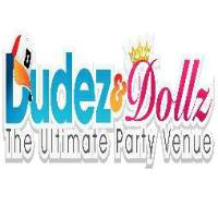 Dudez and Dollz $30 for $10 Spa Services and Party Package