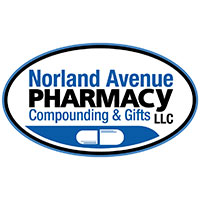 Norland Avenue Pharmacy
