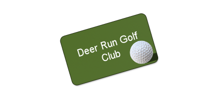 Deer Run Golf Club