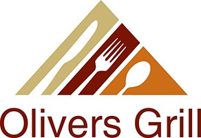Oliver's Grill