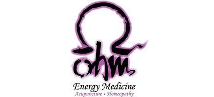 Ohm Energy Medicine