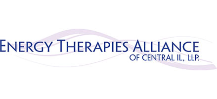 Energy Therapies Alliance