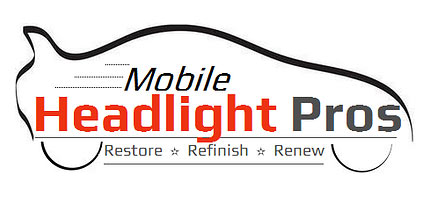 Mobile Headlight Pros