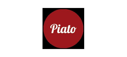 Piato Catering and Cafe