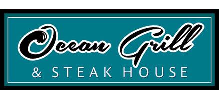 Ocean Grill & Steak House
