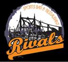 Rival's Sportsbar & Restaurant