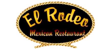 El Rodeo Mexican Restaurant