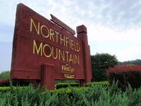 Northfield Mountain