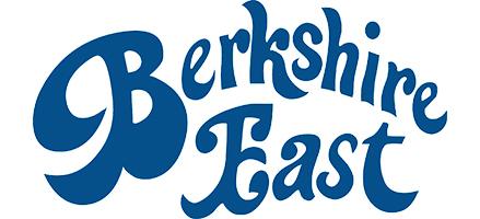 Berkshire East - Mountain Coaster