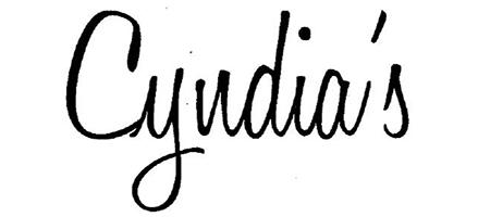 Cyndia's