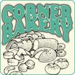 Corner Ba