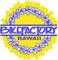 Bikefactory Sportshop - Hydro Flask