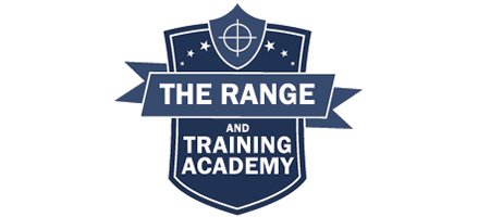 The Range and Training Academy  SAVE 30%!   Virtual Range only $35!
