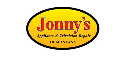 Jonny's Appliance & Television Repair