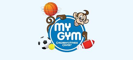 My Gym Kailua
