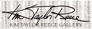 Kim Taylor Reece - Kakahi Canvas Print