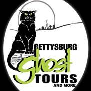 Gettysburg Ghost Tours