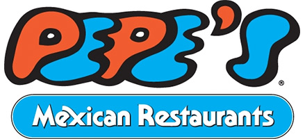 $25 for $50 at Participating Pepe's Restaurants