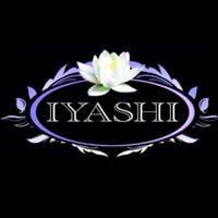 Iyashi Wellness Center Foot Soak Spa
