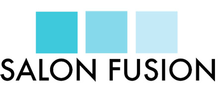 Salon Fusion - Haircut or Style