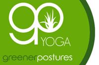 Greener Postures Yoga - 10 Class Pass