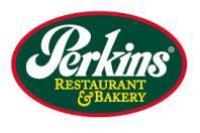 Perkins -2 $10 Vouchers