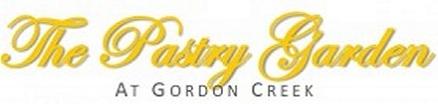 The Pastry Garden at Gordon Creek
