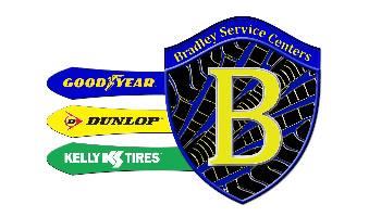 Bradley Service Centers - Safety Check