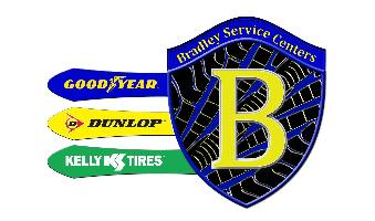 Bradley Service Centers - Vehicle Full-service