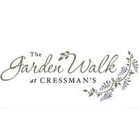 The Garden Walk at Cressman's