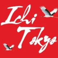Ichi Tokyo-$30 in Certificates
