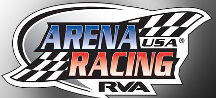 Arena Racing USA Family Four Pack To 2/13/2015 TNT 200