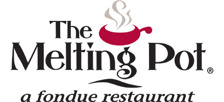 The Melting Pot:  Buy a $50 certificat