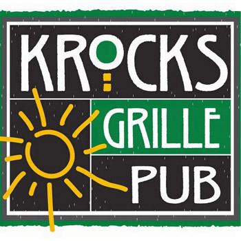 Krocks Grille Pub