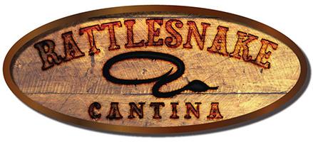 Rattlesnake Cantina