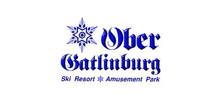 Ober Gatlinburg