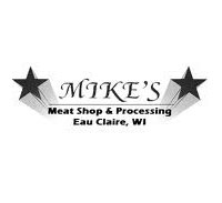 Mike's Star Market